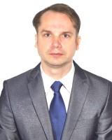 Коваленко Вадим Александрович