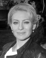 Булкатова Ирина Васильевна
