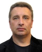 Чибисов  Олег Валерьевич