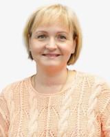 Никонова Юлия Анатольевна