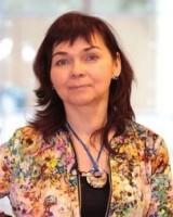 Межникова Юлия Львовна