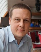 Карпухин Александр  Игоревич
