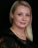 Яржемковская Наталья Викторовна